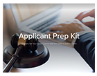 Prep Kit Icon